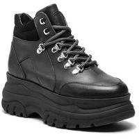 Sneakersy - asegur 4a 18pm1372669ef 601, Eva minge