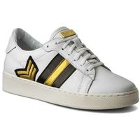 Sneakersy - sitges 3u 18sm1372448es 126, Eva minge, 36-40