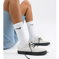 Nike SB Zoom Grey Stefan Janoskitrainers - Grey