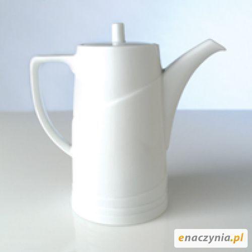 Gdzie kupić dzbanek do kawy z pokrywką 1,24 litra hotel line marki Berghoff