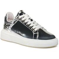 Sneakersy JOHN RICHMOND - 3012/CP C Argento, 36-41