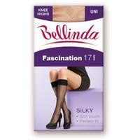 1 fascination 17 den be203215 podkolanówki marki Bellinda