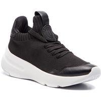Dkny Sneakersy - pamela k3822228 black