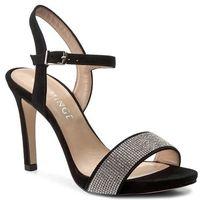 Sandały EVA MINGE - Suelo 1T 17SF1372181ES 801, w 6 rozmiarach