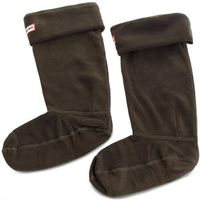 Skarpety wysokie damskie - boot socks uas3000aaa md 0418 dov marki Hunter