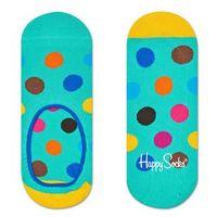 - stopki big dot, Happy socks