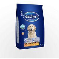 Butcher's z kurczakiem 10 kg (5011941415155)