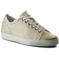 Sneakersy - 5-100346 cotton 0800 marki HÖgl