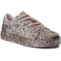 Sneakersy - etilivia 55075392 56 marki Aldo