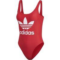Jednoczęściowy strój kąpielowy adidas DN8140