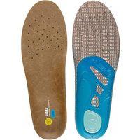 Sidas Wkładki do butów outdoor low