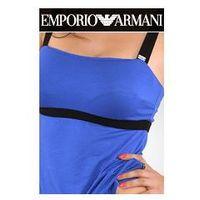 Emporio armani top 262375 4p329 11433