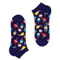Happy Socks - Stopki Ice Cream