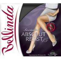 1 rajstopy absolut resist 15 den be223004, Bellinda