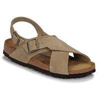 Sandały tulum sfb leather marki Birkenstock