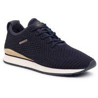 Gant Sneakersy - bevinda 20538480 marine g69