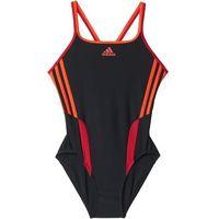 Strój do pływania adidas Inspiration AY5290, 1 rozmiar