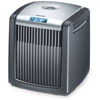 Beurer Nawilżacz i oczyszczacz powietrza lw 110 - (kolor: czarny)