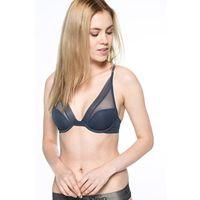 underwear - biustonosz provocative, Calvin klein