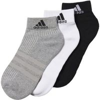 Skarpety 3-stripes performance ankle aa2287 marki Adidas