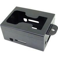 Redleaf Obudowa metalowa box do fotopułapek rd1000 rd1006