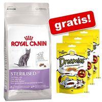 Royal canin sphynx 2kg (3182550758840)
