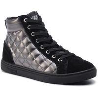 Sneakersy - 79a00452 k299, Trussardi jeans, 35-41