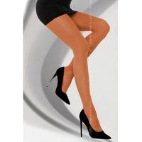 marcela 40 den papaya rajstopy, Livco corsetti fashion