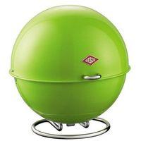 Wesco Pojemnik kuchenny superball zielony (4004519034262)