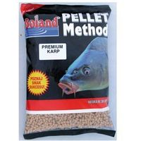 Boland Pellet method premium karp 2mm