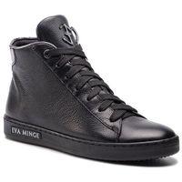 Sneakersy - cabanzo 4n 18gr1372675ef 101, Eva minge, 36-40
