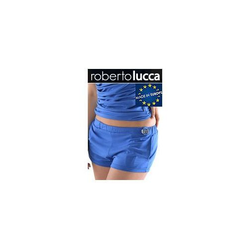 Roberto lucca szorty rl150s430 02255