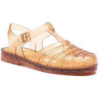 Sandały MELISSA - Possession Ad 32408 Beige 06198, w 2 rozmiarach