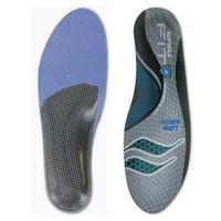 Sofsole Wkładki do butów sof sole low arch 2,8cm