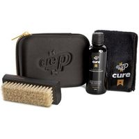 Crep protect Zestaw do czyszczenia - the ultimate sneaker cleaning kit 1003