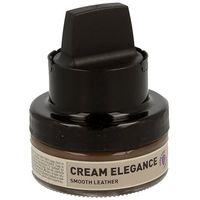 Krem do obuwia COCCINE - Cream Elegance 55/26/50/14A Brown