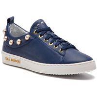 Sneakersy EVA MINGE - Picasent 4Q 18GR1372474EF 107