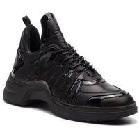 Togoshi Sneakersy - tg-05-02-000104 601