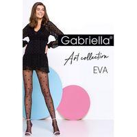 eva code 291, Gabriella
