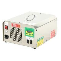 Dystrybutor - grekos Generator ozonu zy-k10e 8-10 g/h