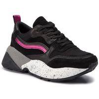 Sneakersy - em-18-06-000072 601 marki Eva minge
