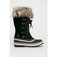 - śniegowce joan of arctic marki Sorel