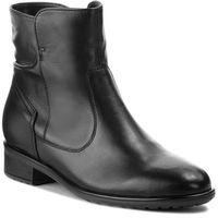 Ara Botki - 12-49523-61 schwarz