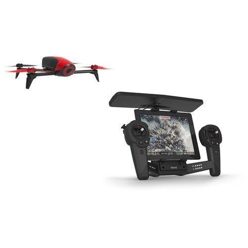 Dron Parrot Bebop 2 (3520410041150)