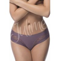 Figi Model Flirty Kiss Taupe