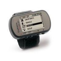 Turystyczny Lokalizator/Nawigator GPS Foretrex., 029757360169