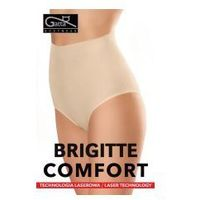 Gatta Figi laserowe brigitte comfort