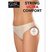 Gatta Stringi ultra comfort