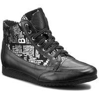 Roberto Sneakersy - 513 cz.lico/sr.gazeta