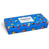 - skarpetki forest gift box (4-pak), Happy socks